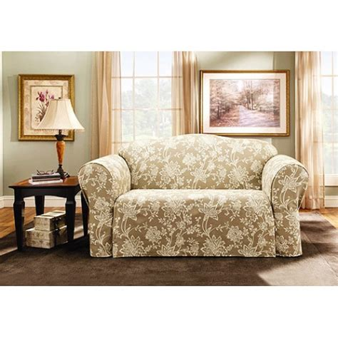 cheap slipcovers for loveseats cheap loveseats for small spaces couch sofa ideas