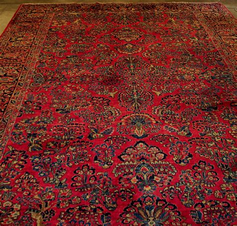 sarouk rug antique sarouk rugs rugs sale