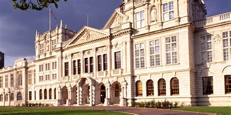 Cardiff Mba Program by 30 Great European Universities For Studying Healthcare