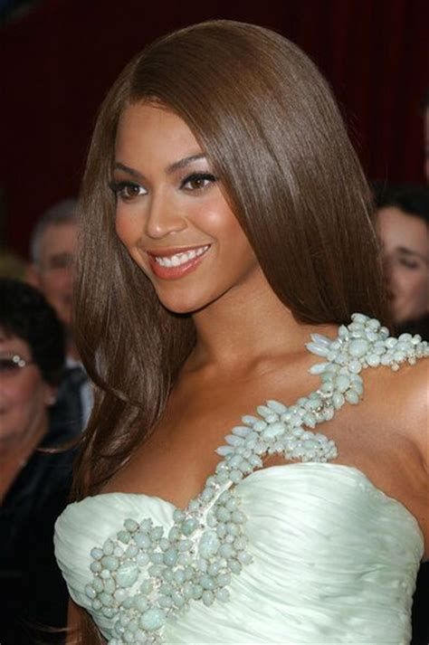 beyonce skin color best hair color for skin that black want in 2017