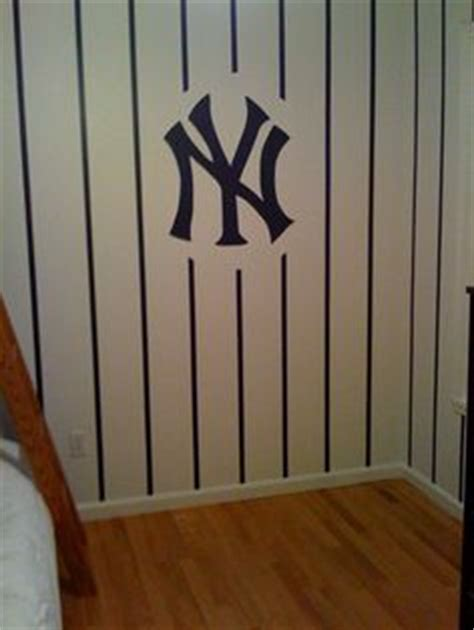 new york yankees bedroom ideas 1000 images about ideas for kobe s room on pinterest new york yankees baseball and