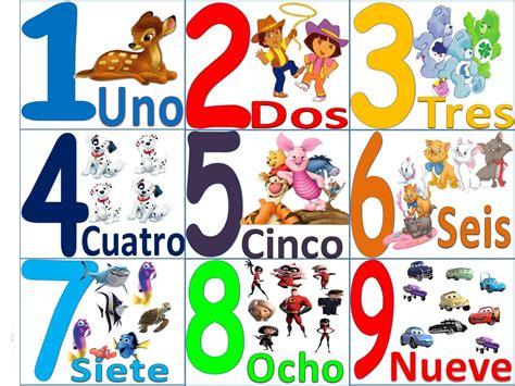 imagenes y videos navide 241 os los numerales ejemplos de pronombres ejemplos de