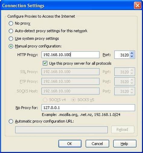 how to install squid ubuntu how to configure squid proxy server in linux servercomputing