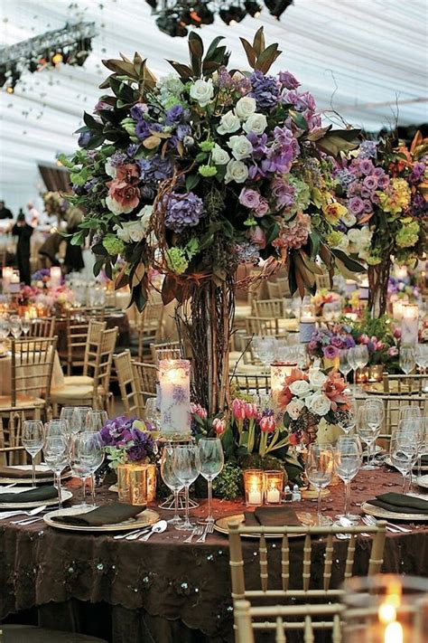 wedding tablescapes 145 best images about tablescapes wedding inspiration