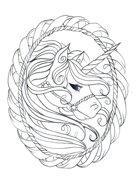 crayola coloring pages unicorn unicorn coloring pages free together with unicorn free