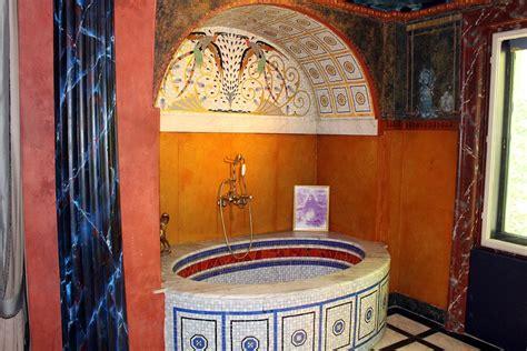 badezimmer jugendstil kostenloses foto badewanne jugendstil badezimmer