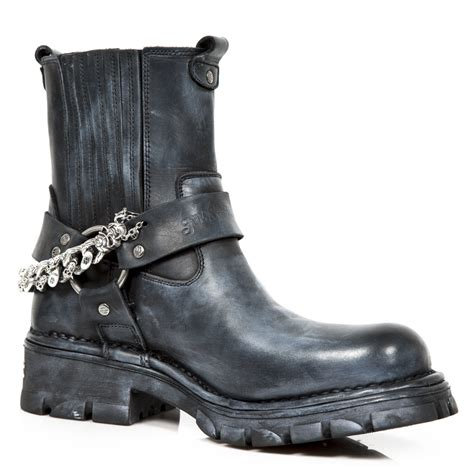 over ankle boots motorcycle mystical fog motorcycle ankle boots may take up to 45