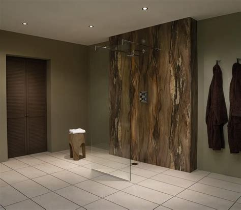 wet board bathrooms the 14 best images about laminate wall panelling on