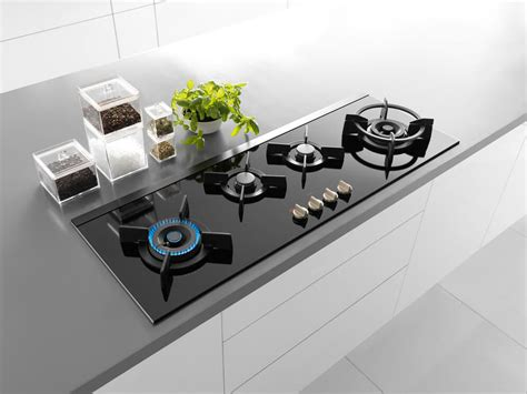 smart kitchen appliances smart kitchen appliances saving your precious time