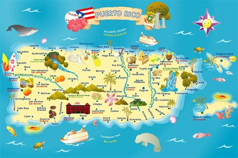 porto gran canaria map map puzzle smart play educational toys