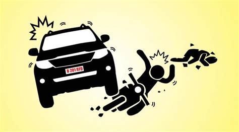 Kronologi Kecelakaan Kerja by Ayun