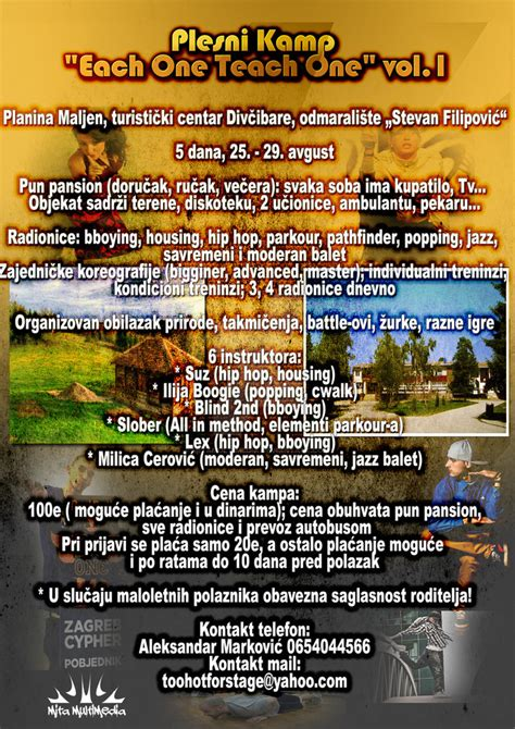 flyer design deviantart plesni k flyer design by mitamultimedia on deviantart
