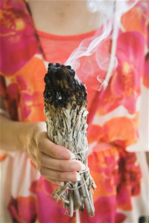 How To Smudge Your House by 13 Best Images About Learn How To Smudge On