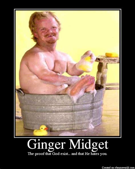 Funny Midget Memes - funny midget jokes