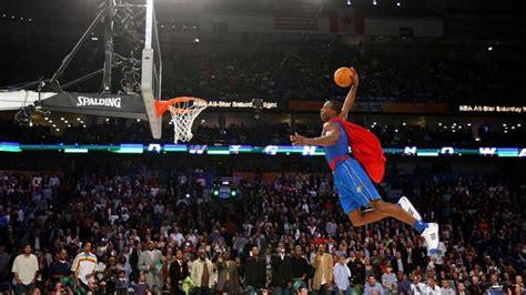 best slam dunk basketball dunks basketball scores