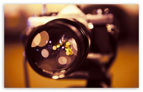 camera wallpaper hd 1080p lens camera macro 4k hd desktop wallpaper for 4k ultra hd