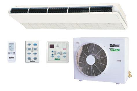 Ac Split Mcquay mcquay m5cm062cr m5lc061cr air conditioner specifications cooling power heating power