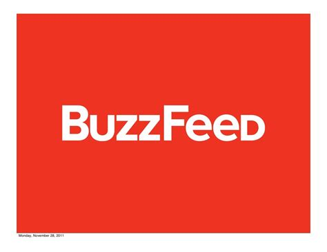 today s buzzfeed gets a radio showheres todays ad brief jpg