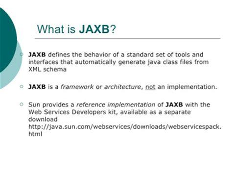 jaxb tutorial reading xml file how to converts java object to xml jaxb exle