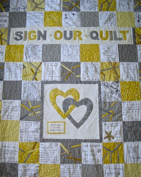 Bridal Quilt by 25 Best Ideas About Wedding Quilts On Quilts Blue Quilts And Jelly Roll Sewing
