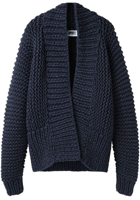 chunky knit cardigan best 25 chunky knit cardigan ideas on chunky
