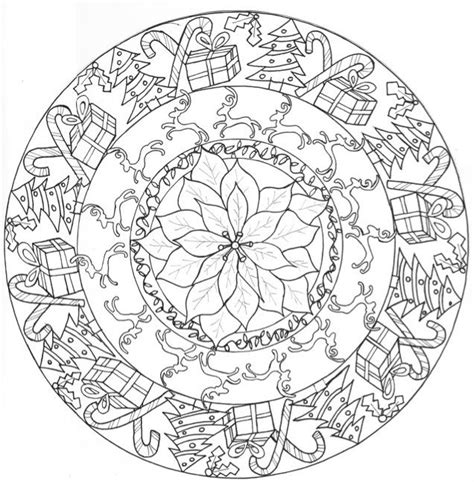 mandala ornaments coloring pages ornament coloring pages for adults coloring pages