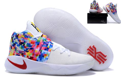 most comfortable basketball sneakers most comfortable basketball shoes basketball scores