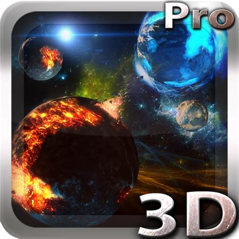 deep space  pro  wallpaper android forums