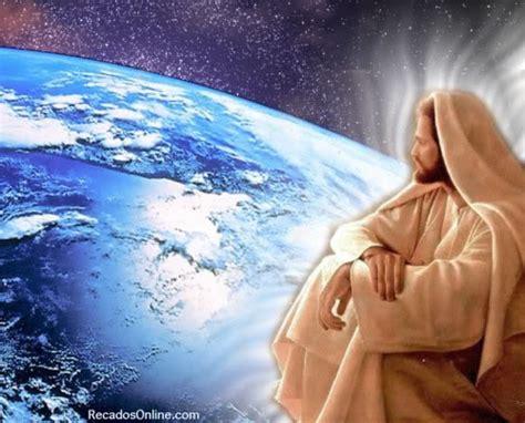 imagenes reales del reino de dios im 225 genes del reino de dios im 225 genes de dios