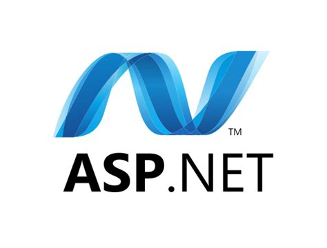 asp net asp net archives getcodify