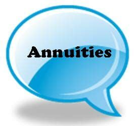 how do equity indexed annuities stack up reviews on fixed annuities 2017 2018 2019 ford price