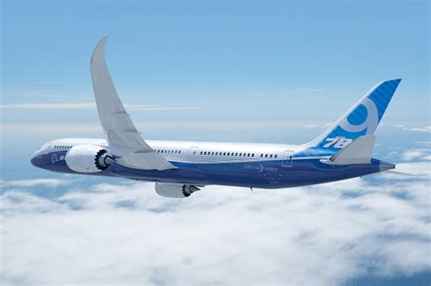 787 dreamliner airplane boeing commercial airplanes 787 dreamliner airplane boeing commercial airplanes
