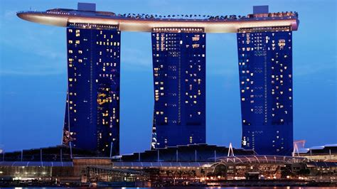 Best Plants For Desk by Marina Bay Sands Hotel In Singapore Indonesian Passions