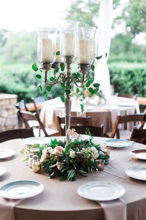 4121 best images about Wedding Centerpieces & Table Decor