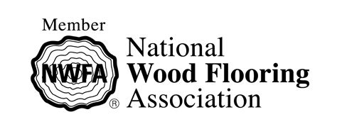 buckeye hardwood lumber co flooring offered by buckeye
