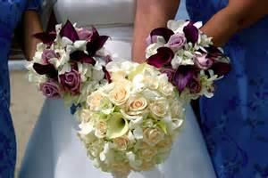 bridesmaid flowers unique bridesmaid bouquets unique bridesmaid bouquet