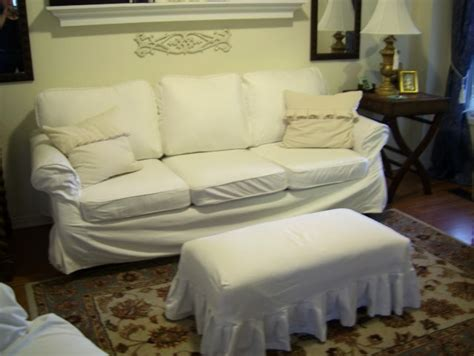 t cushion slipcovers for large sofas t cushion slipcovers for large sofas home design ideas