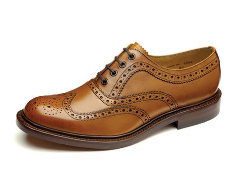 loake shoes loake shoes