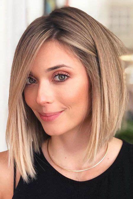 popular short haircuts   hair hair