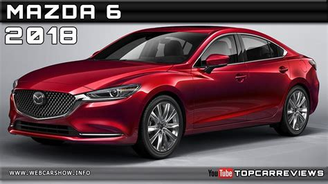 mazda  review rendered price specs release date youtube