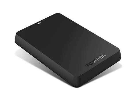 Harga Toshiba Canvio Basic 1tb 10 hardisk eksternal terbaik harga murah 2017 ngelag