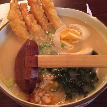 Ramen Shinju shinju sushi order food 122 photos 226