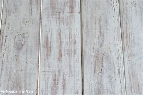 how to distress furniture with milk paint and wet rag sanding pickling furniture and search