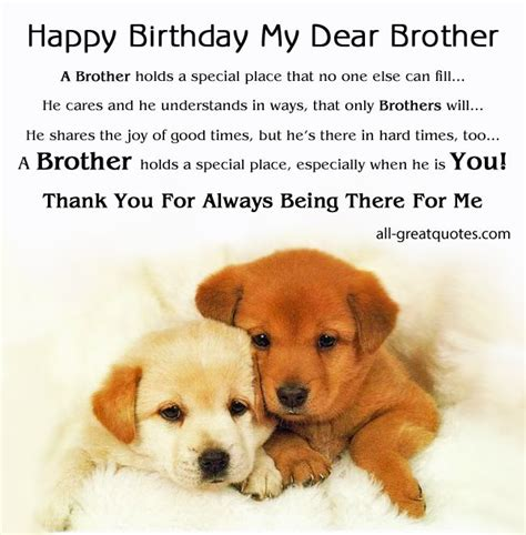 imagenes happy birthday brother mejores 235 im 225 genes de bday wishes more wishes en