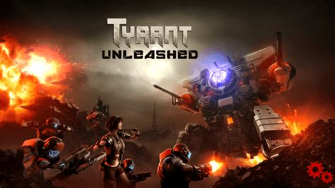 play tyrant unleashed a free online game on kongregate tyrant unleashed walkthrough gamezebo