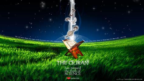 3 Adik Kk cinta rasul oh mereka sangat peka dengan ayat al quran