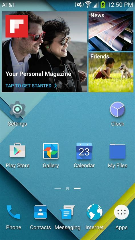 touchwiz launcher themes xda theme touchwiz on your galaxy note 3 with android lollipop