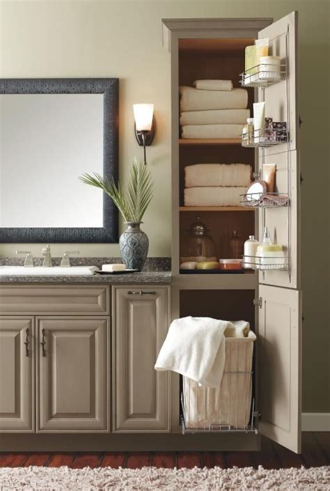 bathroom cabinets ideas storage best 25 bathroom storage cabinets ideas on