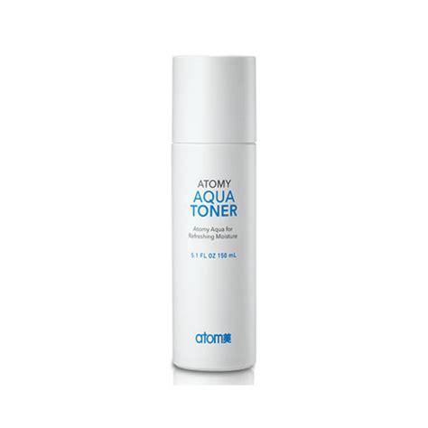 Toner Aqua Atomy Aqua Toner Atomy Skin Shopping Sale Koreadepart