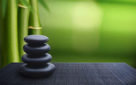 descargar imagenes zen gratis piedras del zen fondos de pantalla gratis